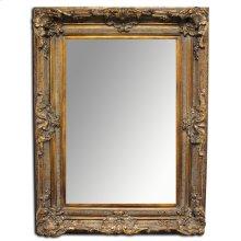 Mirror 8613