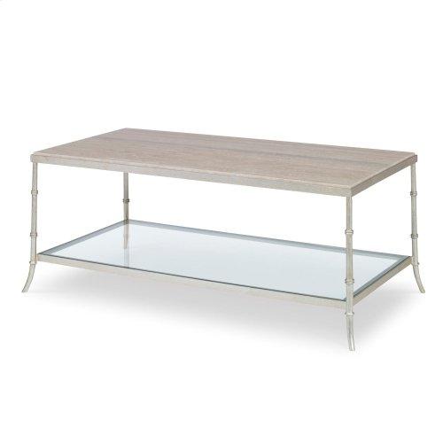 Sagano Cocktail Table