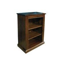 Argyle Bookcase