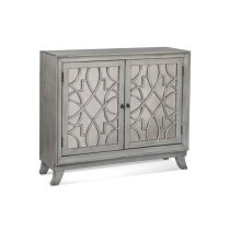 Lundin Hospitality Cabinet