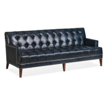 EDGEFIELD SOFA-BRISTON INDIGO