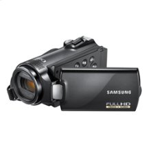 HMX-H203 8GB SSD Full HD Camcorder