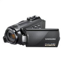 HMX-H203 8GB SSD Full HD Camcorder
