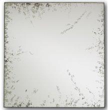 Rene Square Mirror