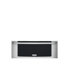 30'' Built-In Warmer Drawer