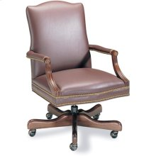 565-26 Executive Chair Home Office