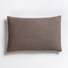 "Juliana 12"" Pillow Product Image"