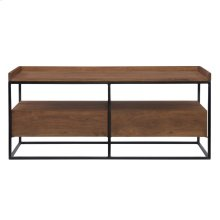 Vancouver Tv Stand