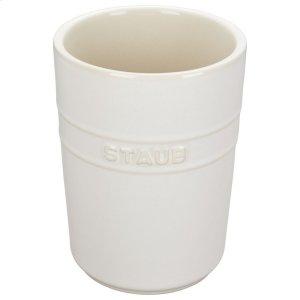 Staub Ceramics Ceramic Utensil holder Product Image