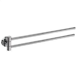 Swing Arm Towel Rail Product Image