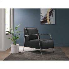 Kuala Chair UKL322xx100E