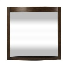 Lighted Mirror