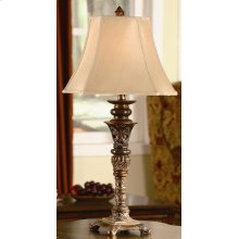 Tyler Table Lamp