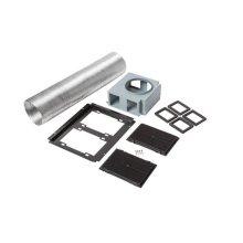 Non-Duct Kit for EI59 Model Range Hoods
