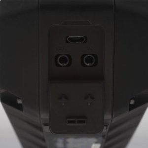 VG1 VG1