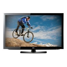 "42"" class (42.0"" measured diagonally) LCD Commercial Widescreen Integrated Full 1080p HDTV"