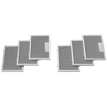 Non-duct recirculation Replacement Filter Pack for CC34IQ/ANKCC34