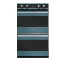 "30"" Double Electric Oven"