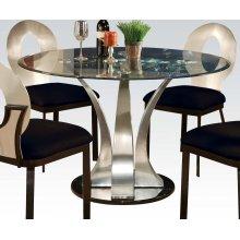 Cady Dining table