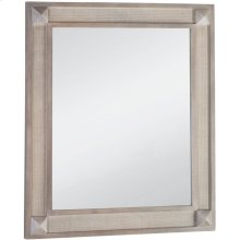 Chesapeake Dresser Mirror