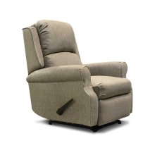 Marybeth Minimum Proximity Recliner with Handle 210-32R