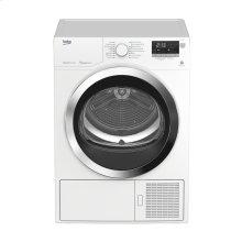 "24"" Ventless Heat Pump Dryer"