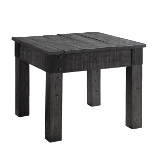 Enoch End Table