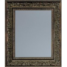 Mirror-available In 17 Sizes