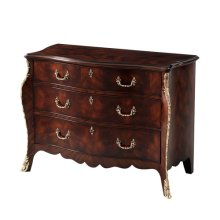The Henry Hill Chest
