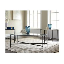 Augeron 3-Pack Tables