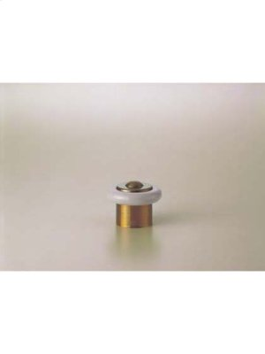 UT-101-GBR Door Handle Product Image