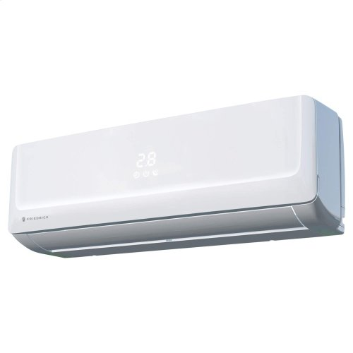 Floating Air Pro C36YJ
