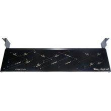 Rack Mount Bracket (Holds 4 KD-1x2CS or KD-2x1CS or 3 KD-1x4CS or KD-4x1CS)