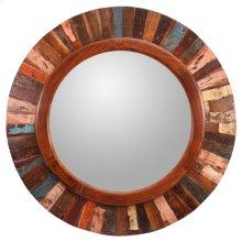 Randy - Wall Mirror