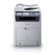 CLX-6200FX