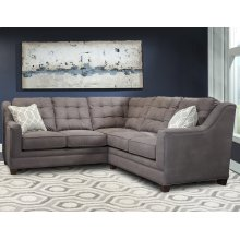 Tatum Sectional