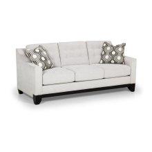 364 Sofa