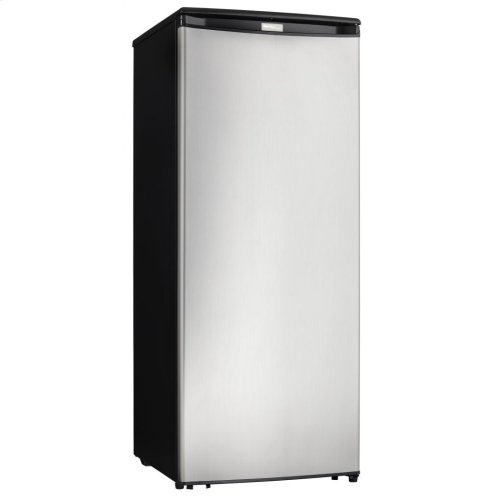 Danby 8.5 cu.ft Upright Freezer