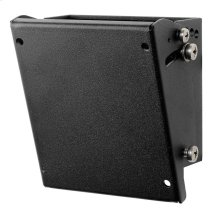 """Outdoor Tilting Wall Mount FOR 22"""" TO 40"""" DISPLAYS"""