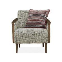 Accent Chair - (Elowan Marble)