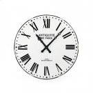 Corvin Wall Clock Product Image
