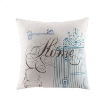 Sprinkle Pillow (Set of 2)