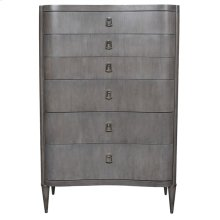 Lillet Tall Chest P658TC