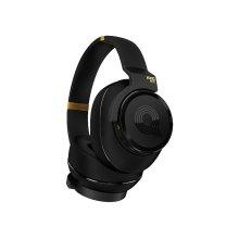 AKG N90Q, Black