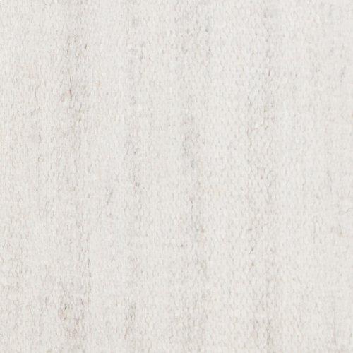 Hedonia 33603 5'x7'6