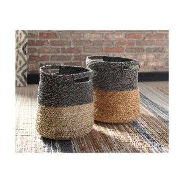 Basket Set (2/CN)