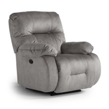 BRINLEY2 Medium Recliner