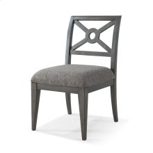 Dining Room Chair