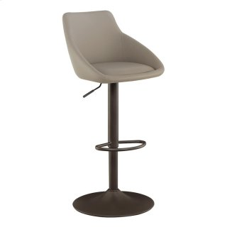 Monte Bar Stool Beige