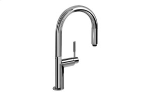 Oscar Pull-Down Kitchen Faucet Product Image